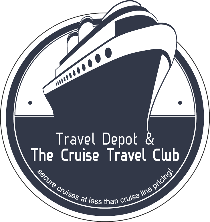 Secure cruises at less than cruise line pricing!